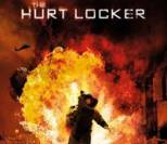 Cinematheque: THE HURT LOCKER